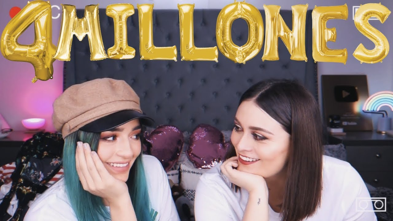 CALLE Y POCHÉ 4 MILLONES (fan Video)